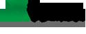 青森県庁ホームページ